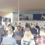yorkshire dales food and drink festival 1