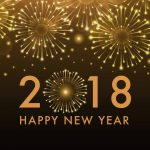 new years eve 2018 skipton