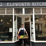 elsworth kitchen skipton