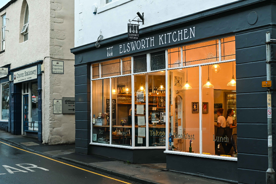 Elsworth-Kitchen-Skipton-outside