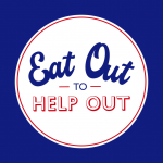 Eat OUt To Help Out Skipton