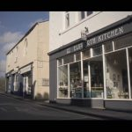 skipton bid video