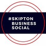 business social graphic