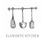Elsworth Kitchen